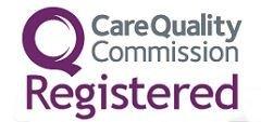 Summerfield road is cqc registered
