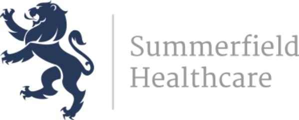 Summerfield Healthcare