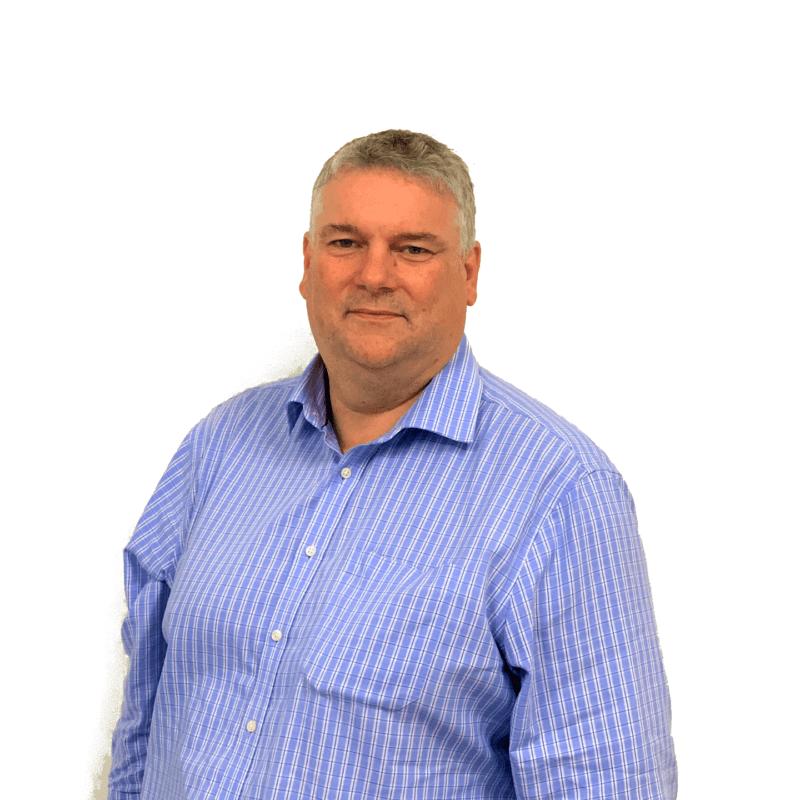 Andrew Garnham Vascular and General surgeon Summerfield Healthcare
